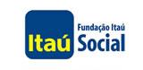 Fund Saúde Itaú